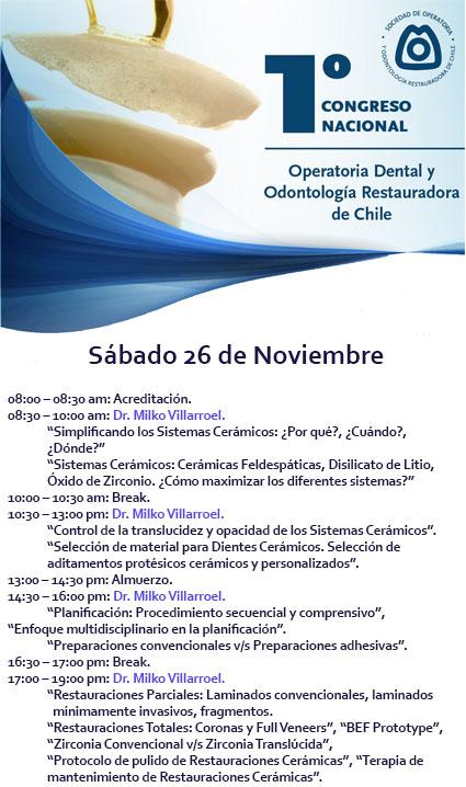 sociedad-chilena-de-operatoria-dental_programa-2