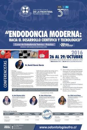 curso-endodoncia-ufro