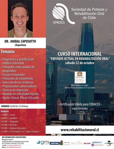 curso-internacional_capusotto_