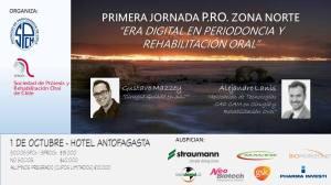 sproch-antofagasta