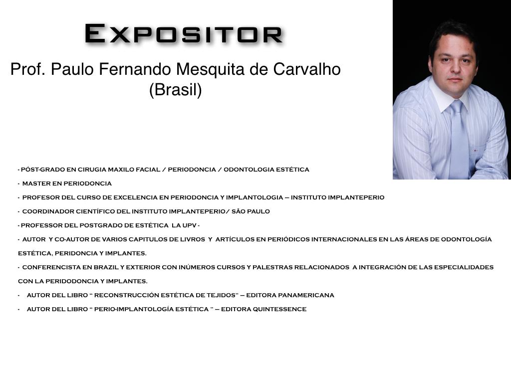 dr_paulo-fernando-mesquita-de-carvalho-2