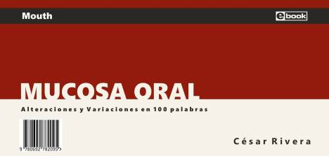 mucosa-oral