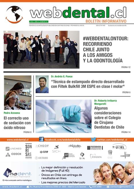 0055-webdental-2016