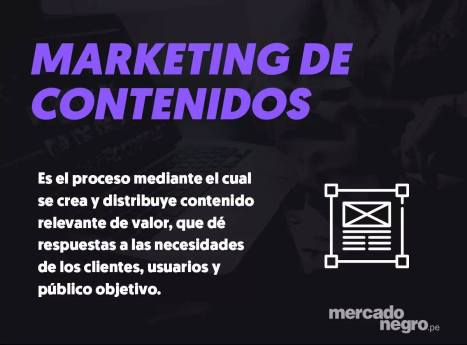 02_marketing-de-contenidos