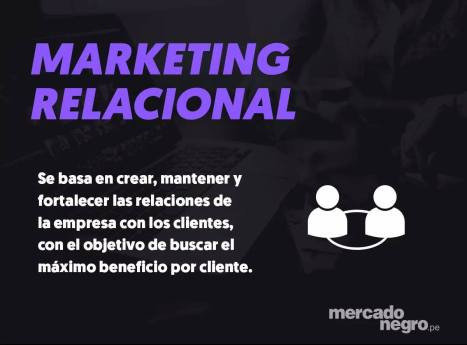 03_marketing-relacional