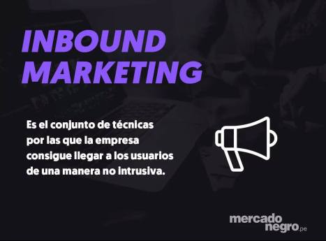 04_inbound-marketing