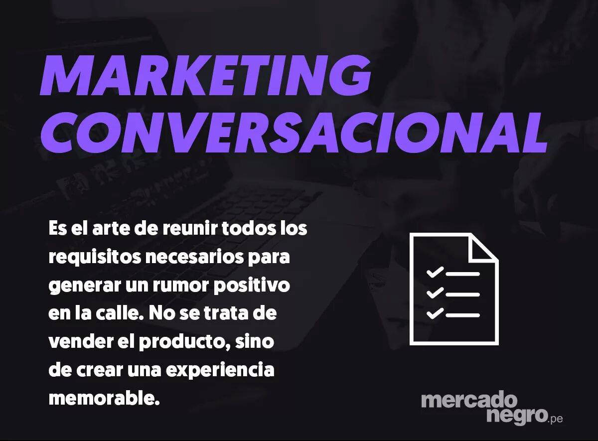 05_marketing-conversacional