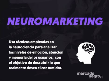 06_neuromarketing