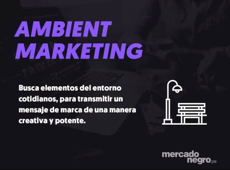 07_ambietn-marketing