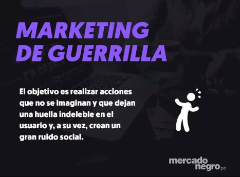 08_marketing-de-guerrilla