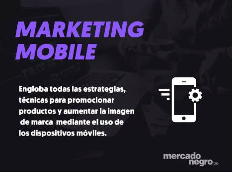 09_marketing-mobile