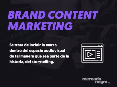 10_brand-content-marketing