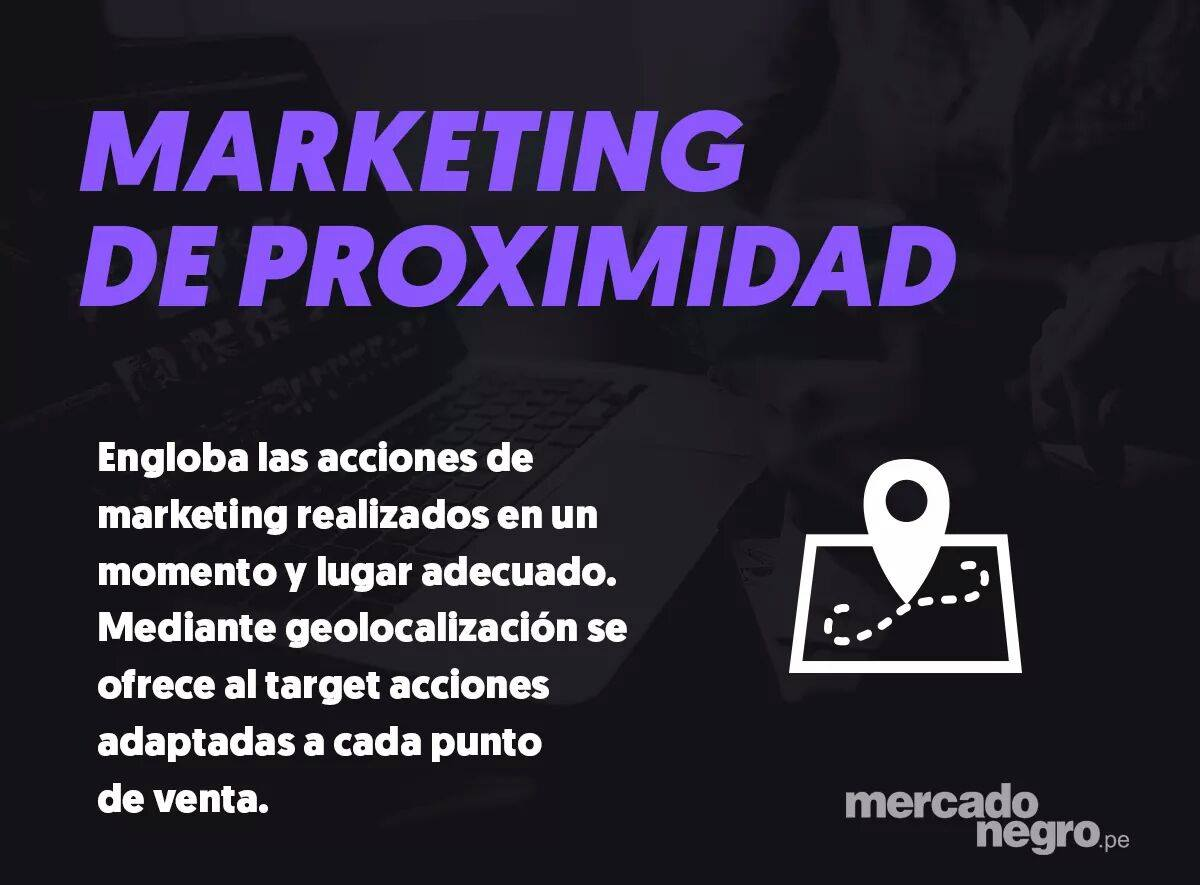 11_marketing-de-proximidad