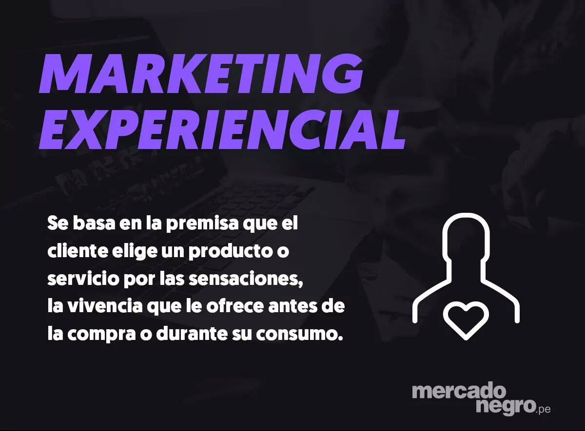 12_marketing-experiencial