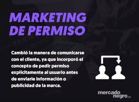 13_marketing-de-permiso