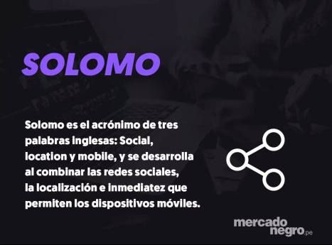 14_marketing-solomo