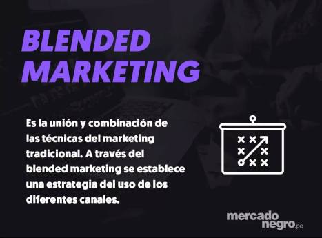 15_blended-marketing