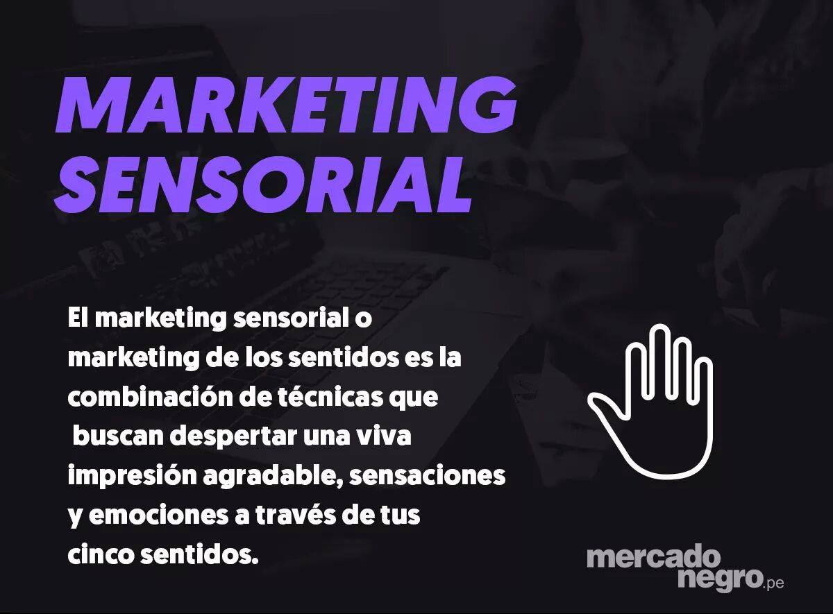 16_marketing-sensorial