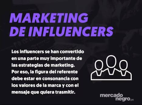 17_marketing-de-influencers