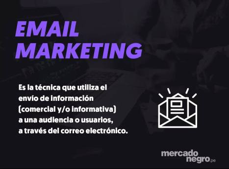 19_email-marketing