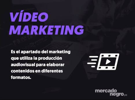 20_video-marketing