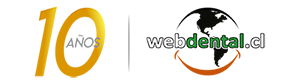 webdental.cl