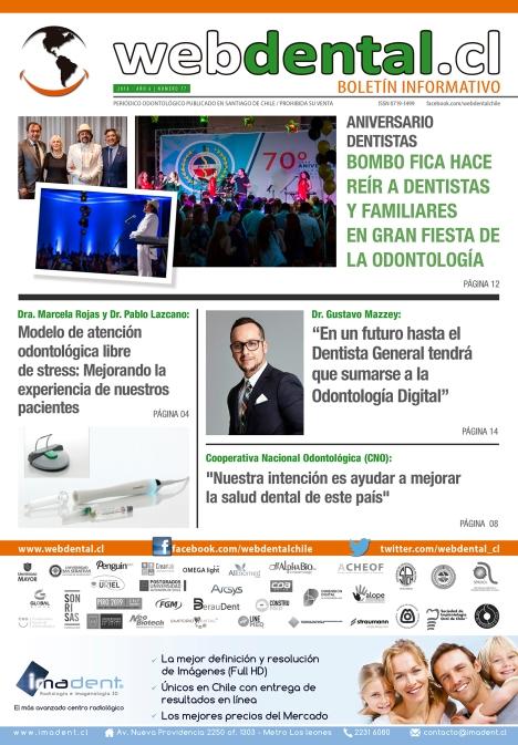 Periodico-de-Odontologia_77