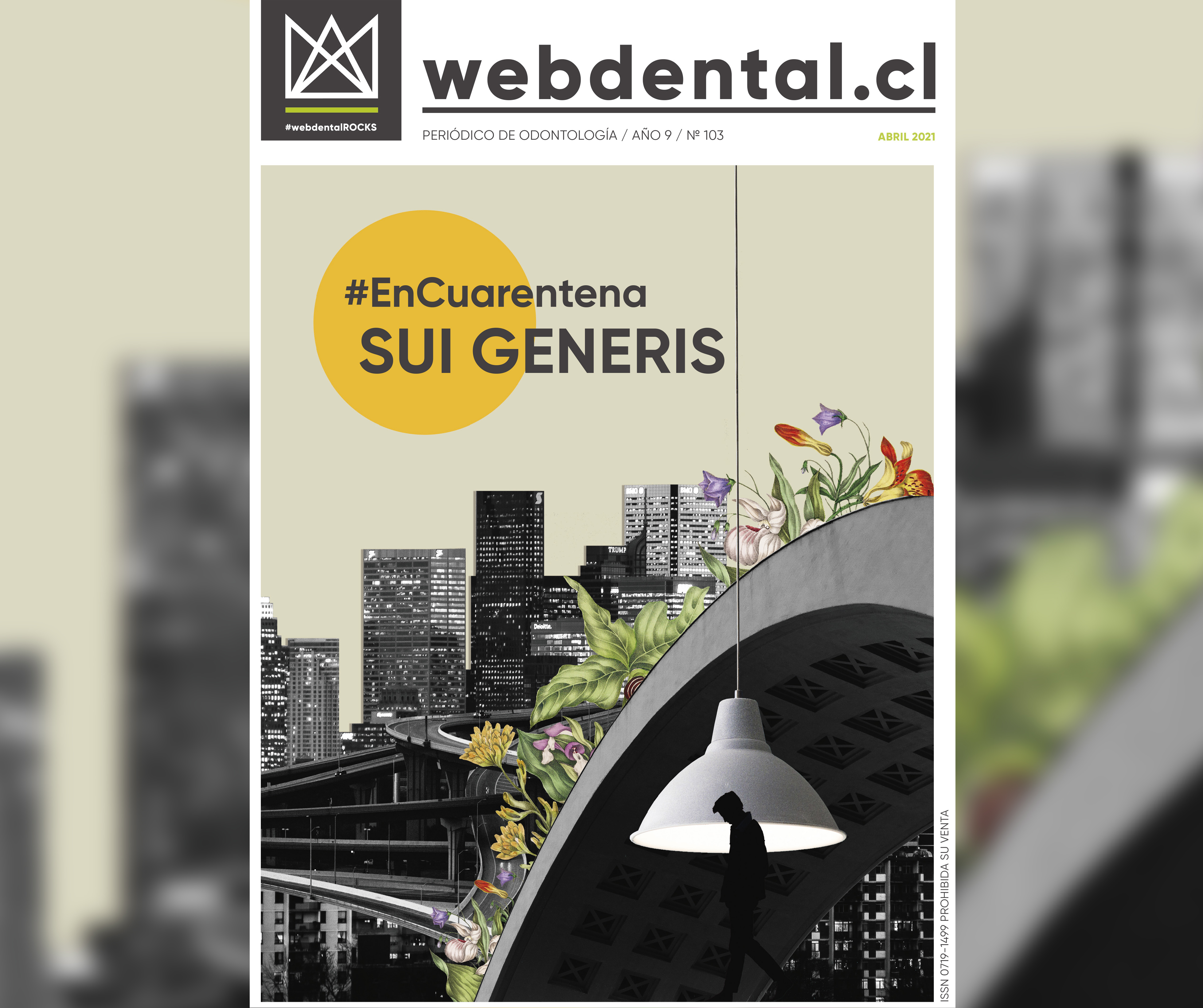 Periodico-de-Odontologia-103-ig