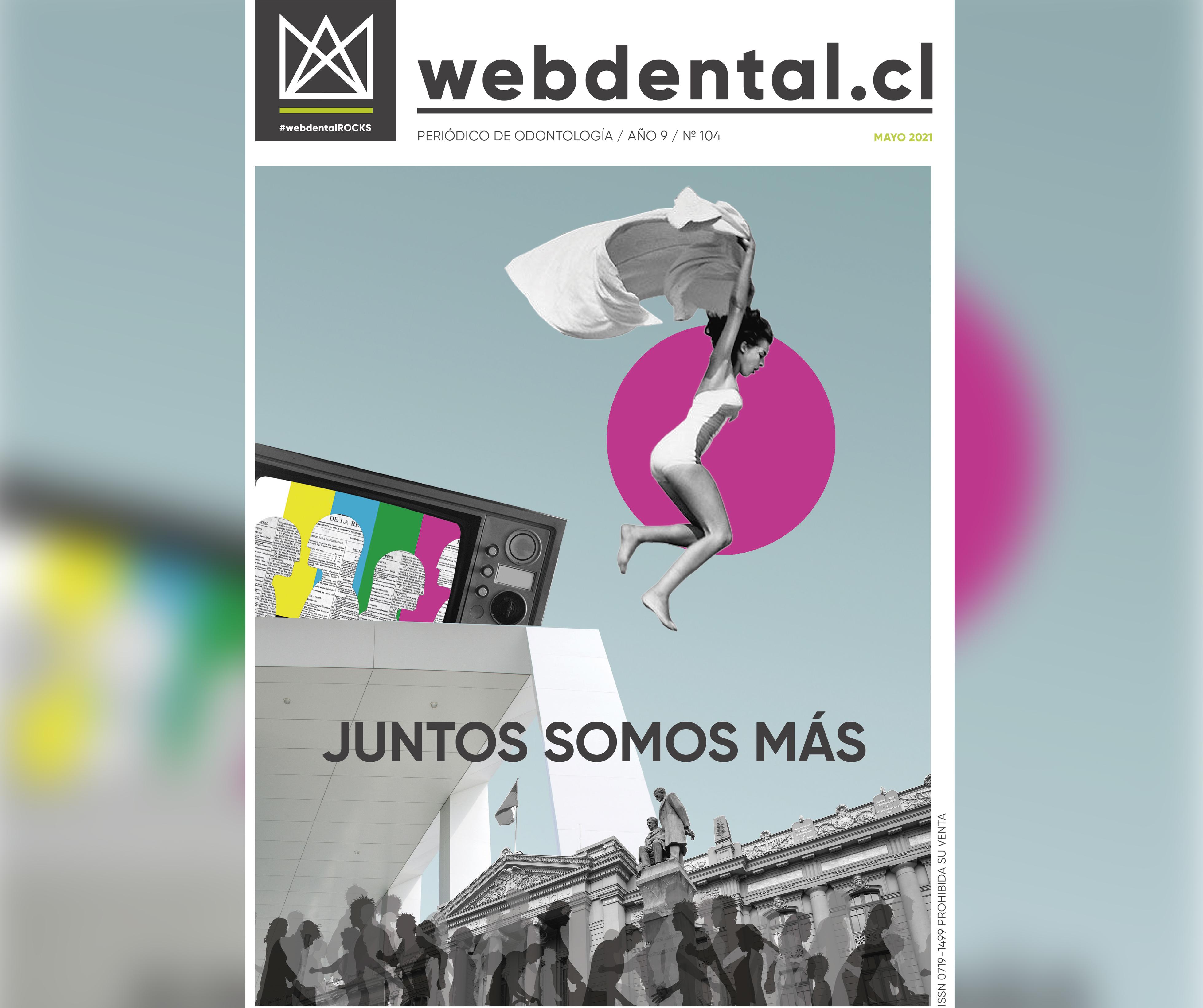Periodico-de-Odontologia-104-IG
