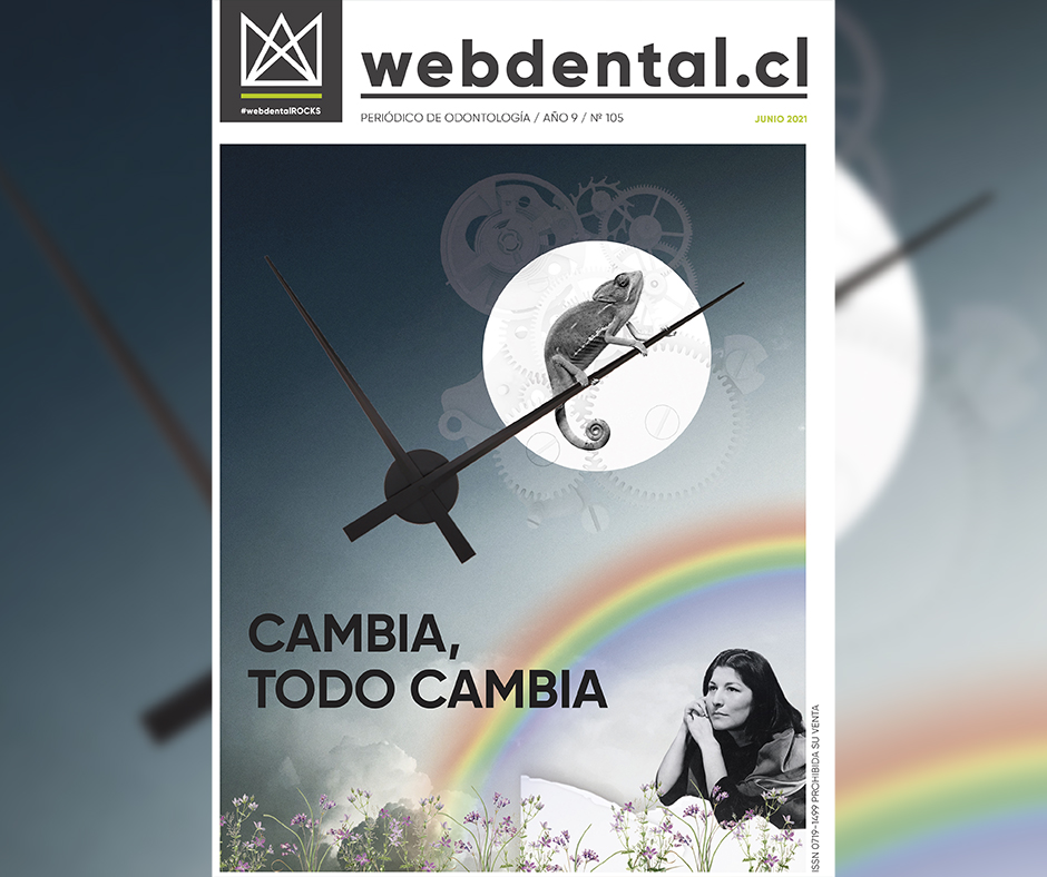Periodico-de-Odontologia-105-web