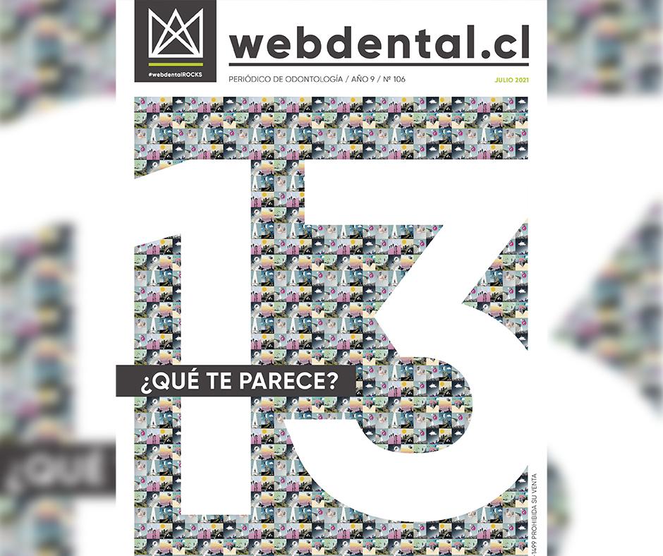 Periodico-de-Odontologia-106-web