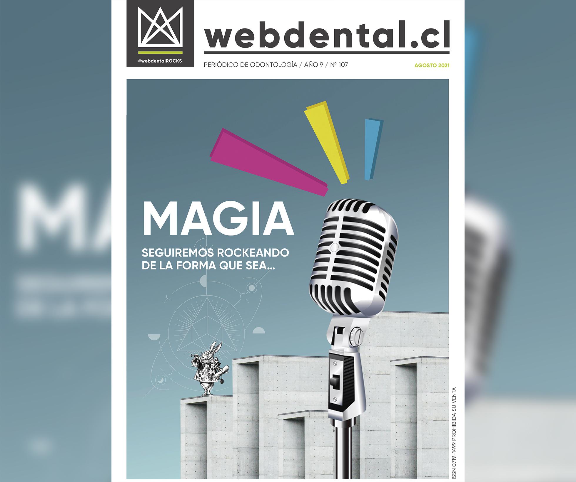Periodico-de-Odontologia-107-IG-web