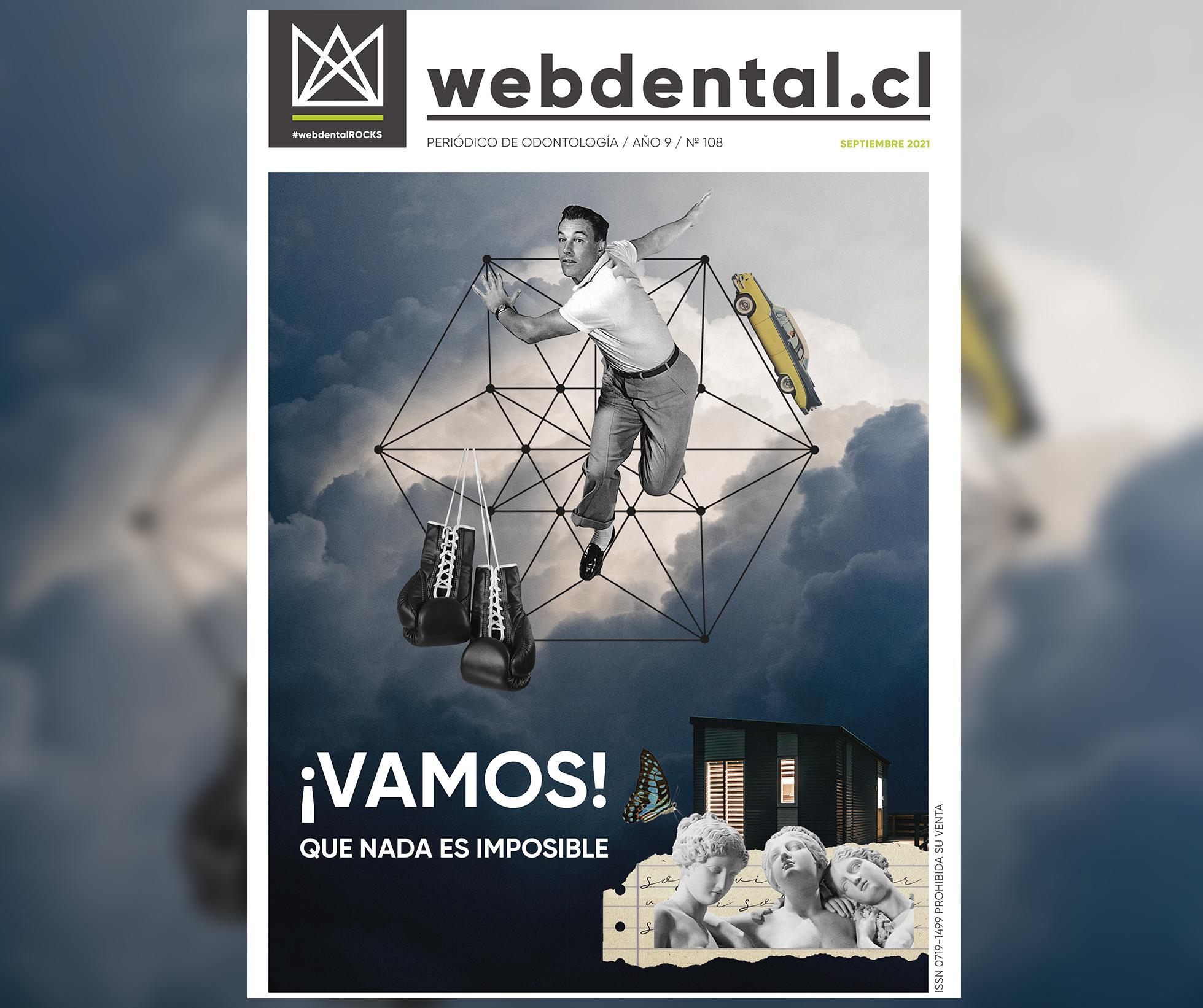 Periodico-de-Odontologia-108-IG-web