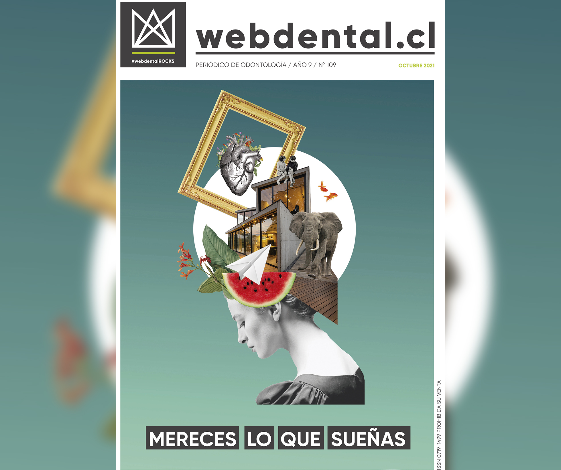 Periodico-de-Odontologia-109-IG-web